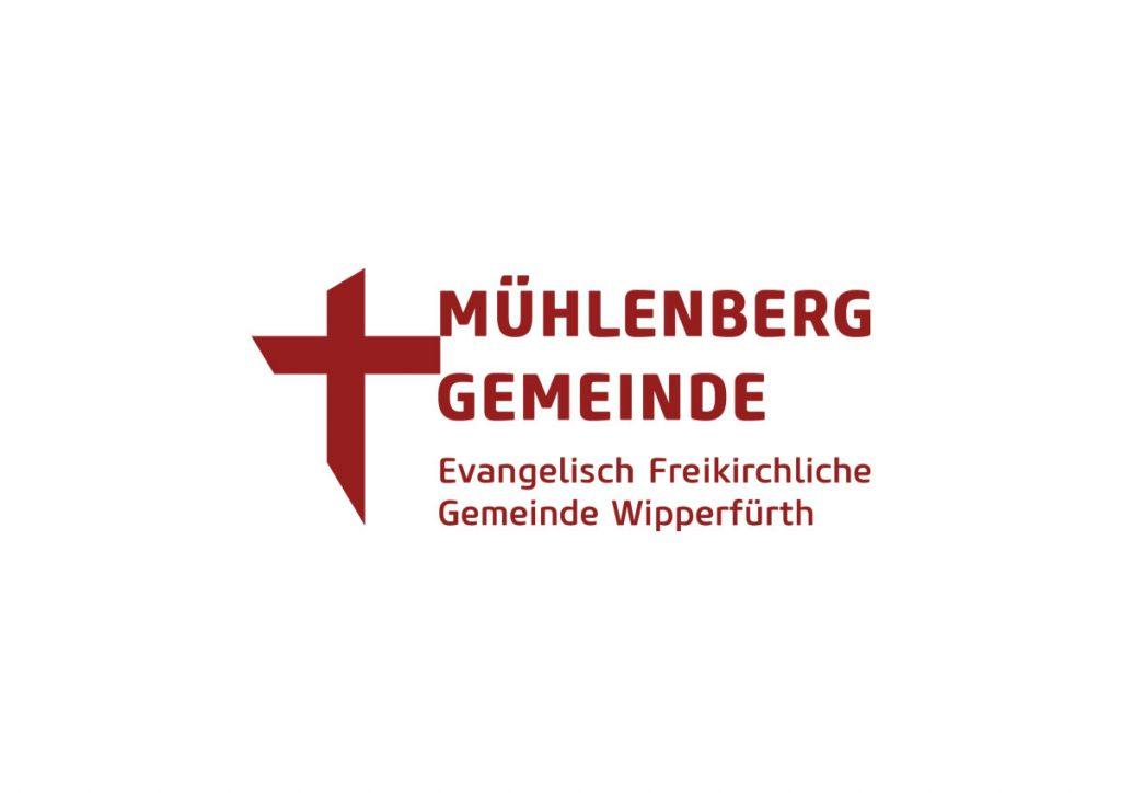 Evangelisch freikirchliche Mühlenberg Gemeinde Wipperfürth